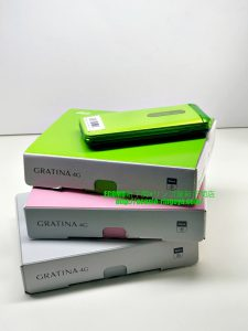 GRATINA KYF31 買取