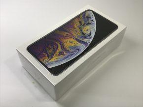 iPhone Xs MAX 買取させて頂きました。