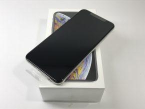 iPhone Xs MAX買取